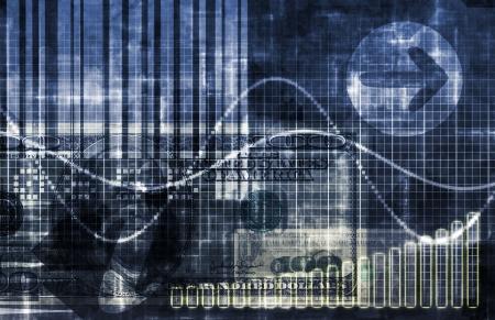 statistique: Statistiques Analyse de donn�es comme une feuille de calcul Business