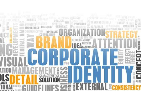 posicionamiento de marca: Identidad corporativa en el mundo del marketing arte