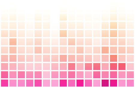 Abstract Block Simple and Clean Art Background Stock Photo - 5810978
