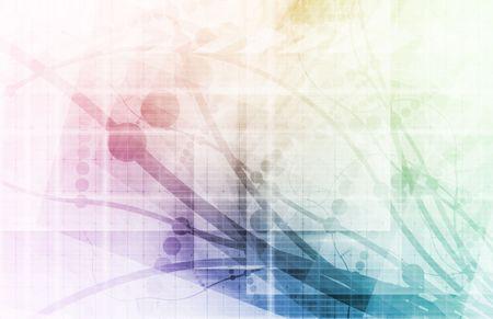medische kunst: Wright Medical Technology en Corporate Research als kunst