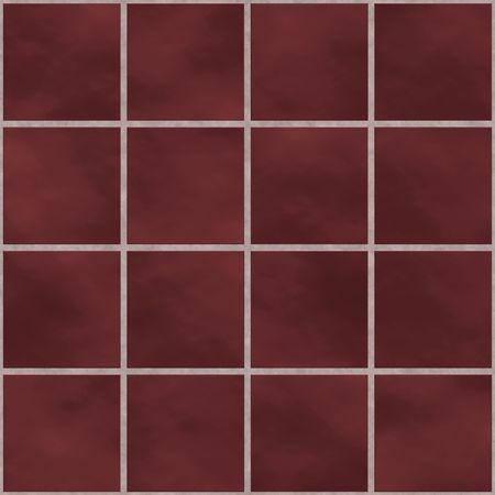 ceramic tile: Ceramic Flooring Tiles as Seamless Marble Design