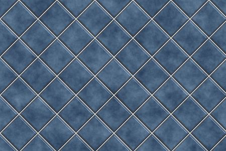 Interior Design Tiles Used for Bathroom or Kitchen Stock Photo - 6005498