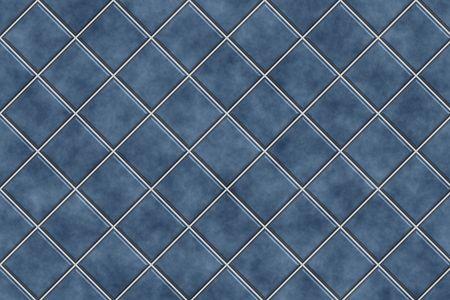 marble flooring: Tegole di interior design per bagno o cucina