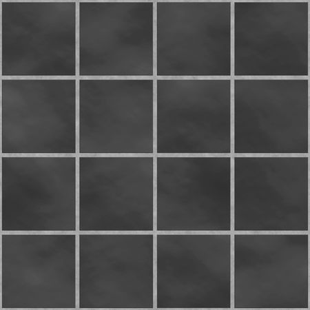 azulejos cocina: Cer�mica flooring tiles como transparente Marble Design Foto de archivo