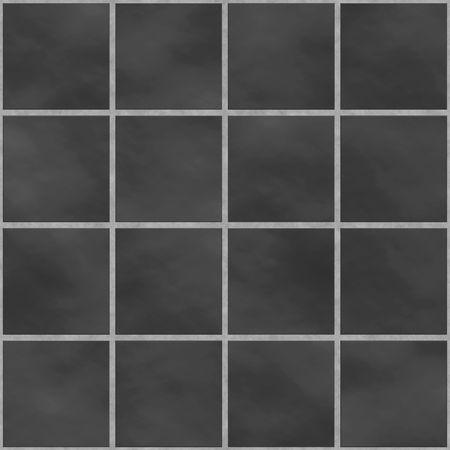 tegelwerk: Keramische tegels Flooring als Seamless Marble Design  Stockfoto