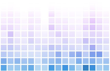 Abstract Block Simple and Clean Art Background Stock Photo - 6160248