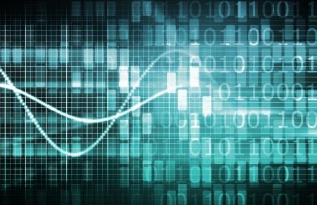 biotech: Modern Medical Science Technology as a Art