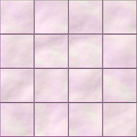 tiling background: Ceramic Flooring Tiles as Seamless Marble Design