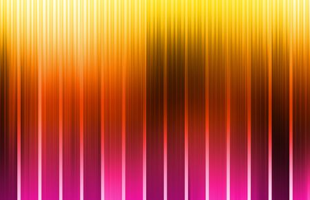 Cool Data Network Internet Tech Abstract Art Stock Photo - 6163740