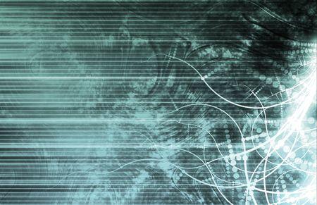 diaporama: Information technologie r�seau de donn�es comme un r�sum�
