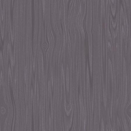 caoba: Elemento de dise�o de fondo madera como textura simple