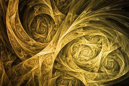 biological: Alien Texture Bio Tech Abstract Background Wallpaper