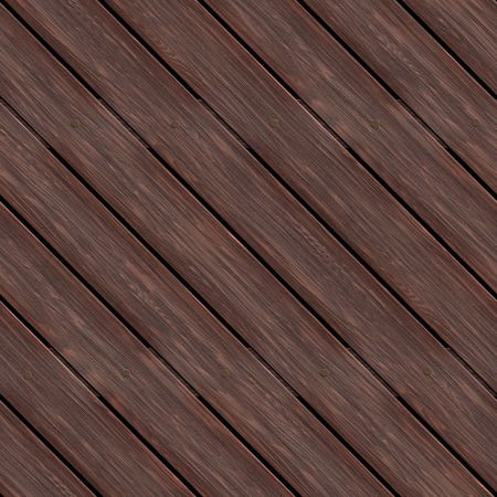 cherry wood: Wood Background Design Element as Simple Texture