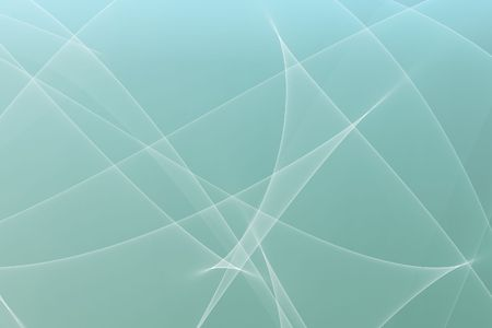 calming: A Soothing Abstract Glow Soft Lines Background