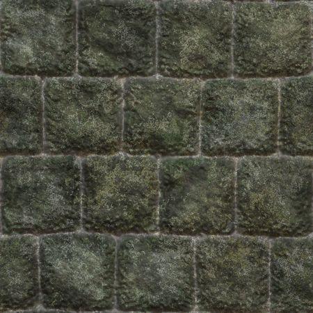 piso piedra: Transparente fondo de muro de piedra con rocas de textura  Foto de archivo