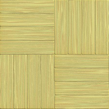Wood Flooring for Interior Design Texture Art photo