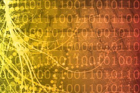 Un résumé de la réalité virtuelle réseau de science fiction