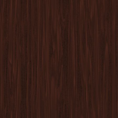 paneling: Wood Background Design Element as Simple Texture