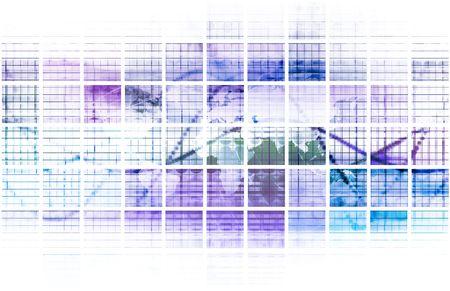 www concept: Social Network Site Online Concept For Internet