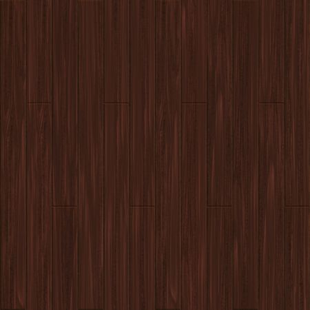 wood paneling: Wood Background Design Element as Simple Texture