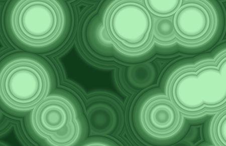 regeneration: Rigenerazione di crescita cellulare come un concetto di arte