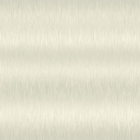 Seamless Brushed Metal Texture Background as Art Stock Photo - 6465313