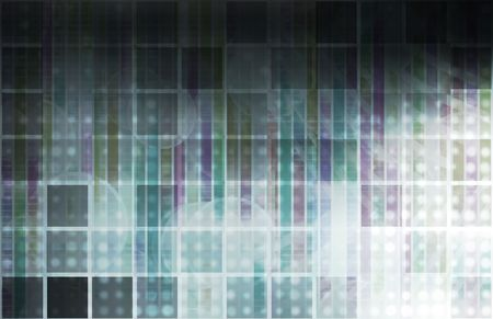 new and improved: Research and Development of New Technology As Art