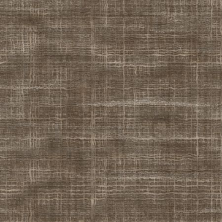linen texture: Seamless Rough Cloth Pattern in Brown and Old Stock Photo