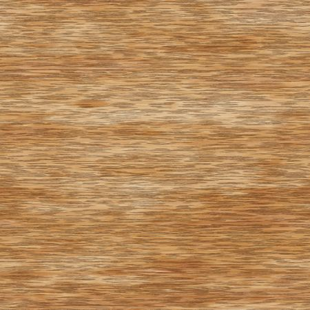 Seamless Wood Texture in a Grainy Brown photo