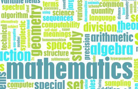 maths department: Mathematics Studies as a Abstract Math Background