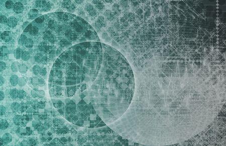 p2p: Global Media Technology World Sphere Clip Art
