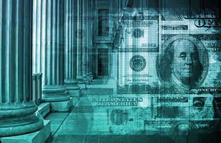 contabilidad: Contabilidad y el concepto de ley de finanzas como un arte