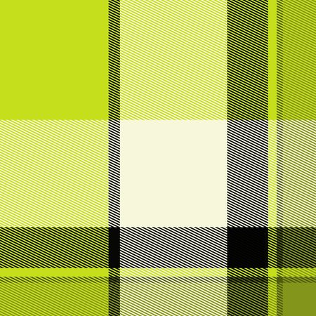 Tartan Design Background and a Seamless Art photo