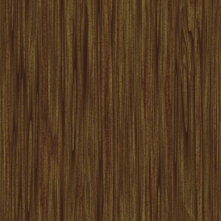 Wood Pattern Background Art as Design Element Stock Photo - 6579847