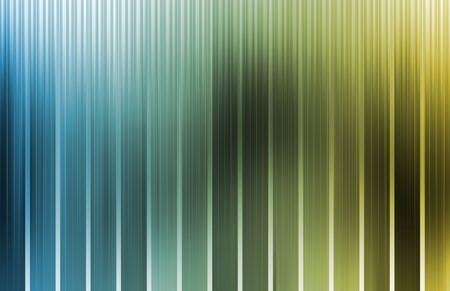 Cool Data Network Internet Tech Abstract Art Stock Photo - 6592392