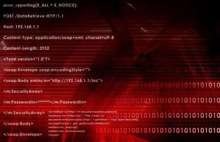 ethic: Sistema Programma software con Esecuzione Script Codice