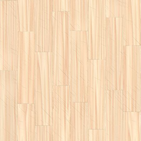 Wood Flooring for Interior Design Texture Art Stock Photo - 6623250