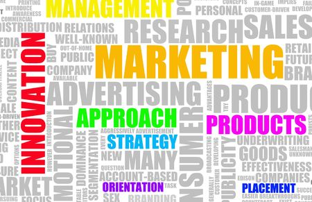 market trends: Marketing Research and Plan of a Product
