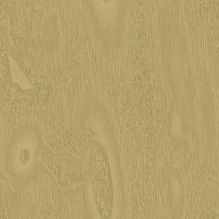 디자인 요소에 대한 나무 질감 추상 미술