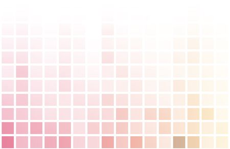 Abstract Block Simple and Clean Art Background photo