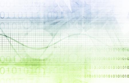 estadisticas: Las estad�sticas y an�lisis de datos como fondo