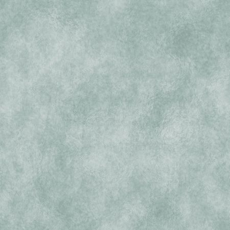 Seamless Polished Metal Texture Background as Art Stock Photo - 6752726