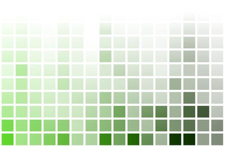 Abstract Block Simple and Clean Art Background Stock Photo - 6772858