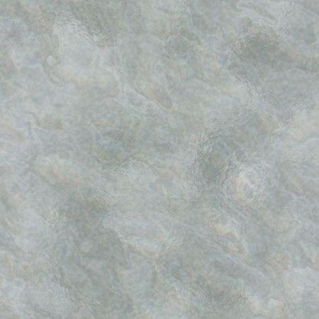 Seamless Polished Metal Texture Background as Art Stock Photo - 6772873