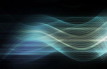 telecomm: Tecnolog�a m�dica y la investigaci�n corporativa como arte