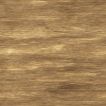 Naadloze hout structuur in een korrelig Brown