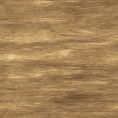 grain: Seamless Wood Texture in a Grainy Brown