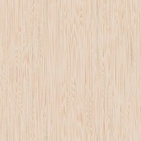 polished: Wood Texture Abstract Art for Design Element Stock Photo