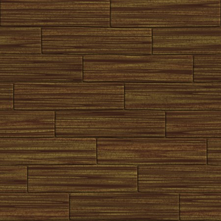 Wood Background Design Element as Simple Texture