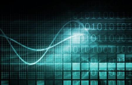 datos personales: Datos de seguridad de informaci�n como un concepto abstracto